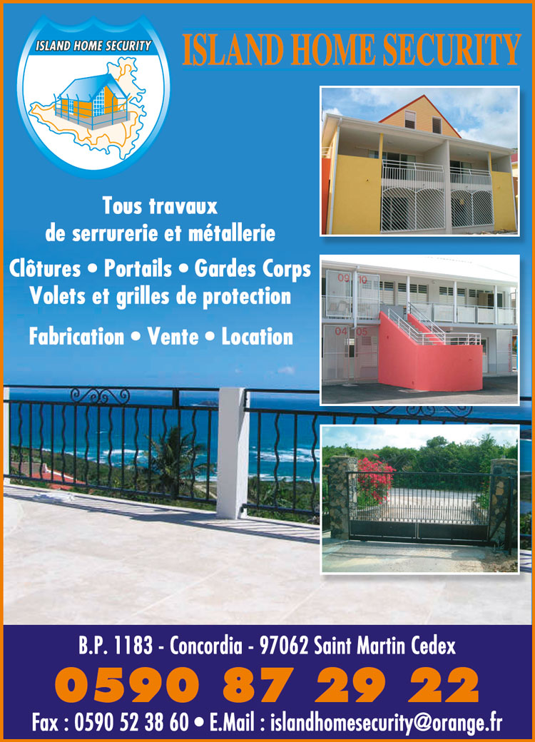2015-island-home