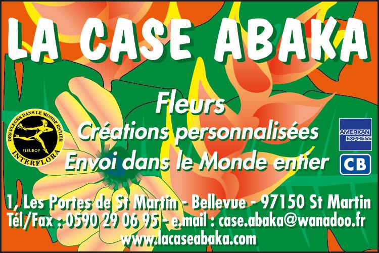 2015-la-case-abaka