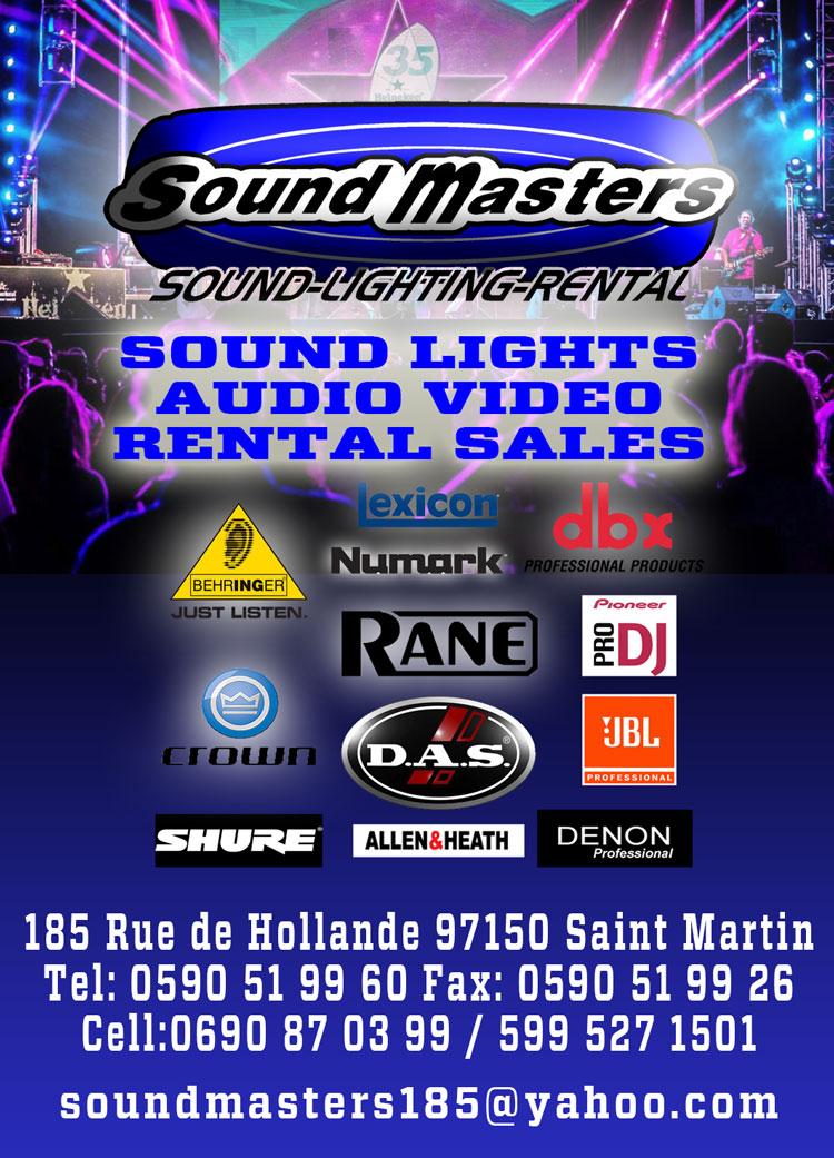 2015-soundmasters