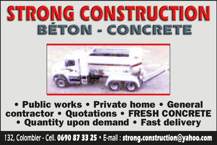 2015-strong-construction