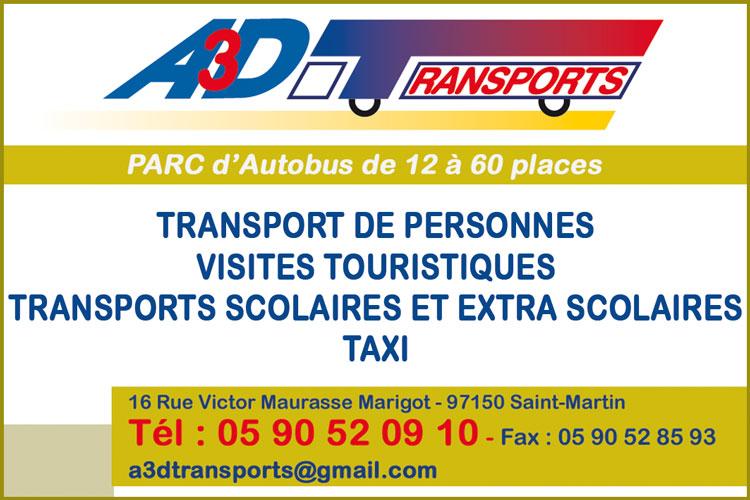 2015_a3d_transport