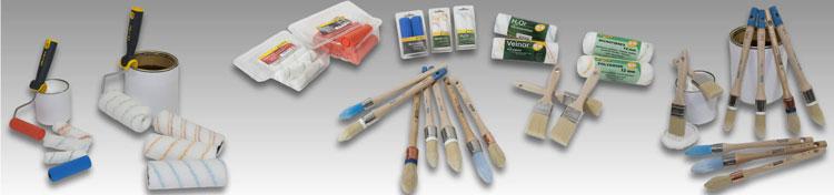 siapoc-outils-peintres