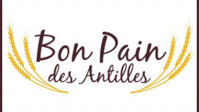BON PAIN DES ANTILLES