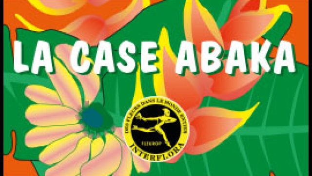 LA CASE ABAKA