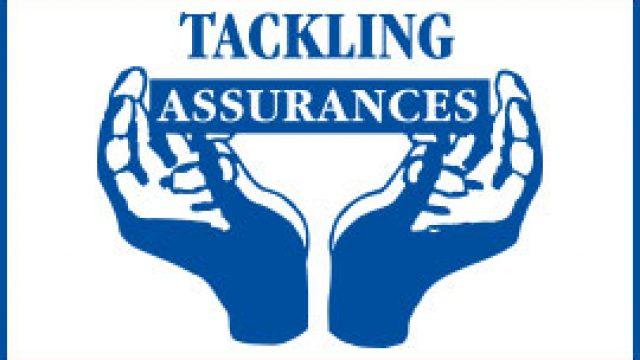 TACKLING ASSURANCES