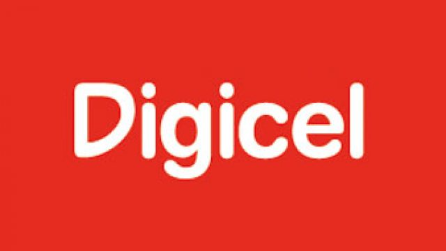 DIGICEL – MARIGOT