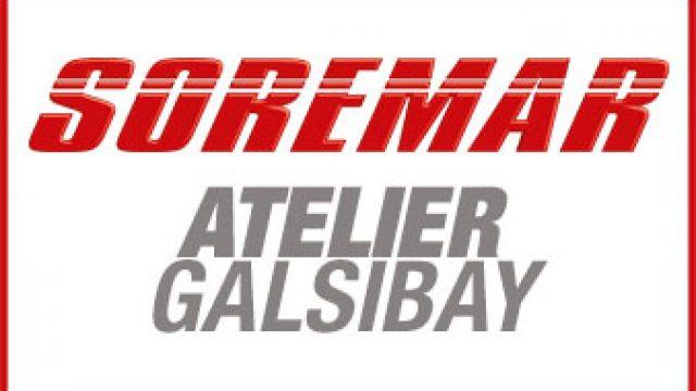 SOREMAR – GALISBAY – ATELIER