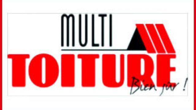 MULTITOITURE
