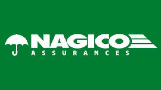 NAGICO ASSURANCES