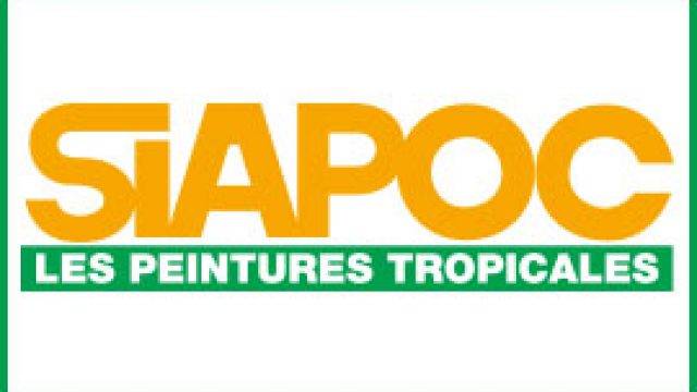 SIAPOC – HOPE ESTATE