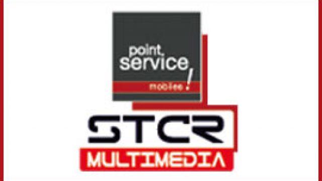 STCR MULTIMEDIA
