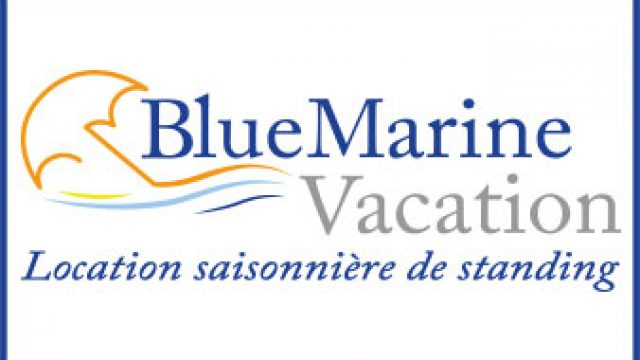 BLUE MARINE VACATION
