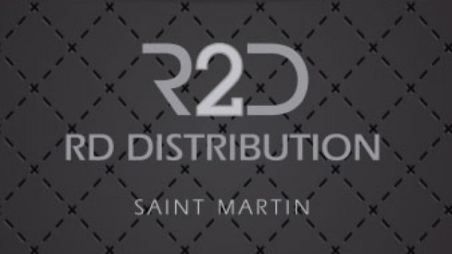 RD DISTRIBUTION