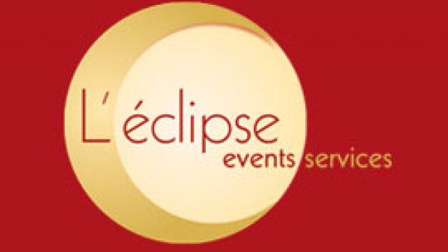 ECLIPSE EVENTS & SERVICES