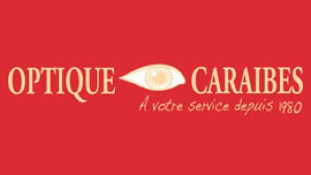 OPTIQUE CARAIBES MARIGOT