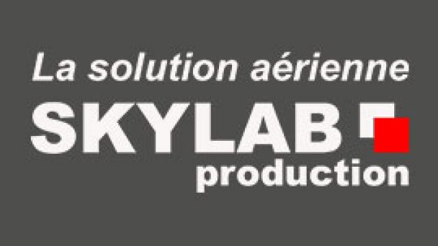 SKYLAB PRODUCTION