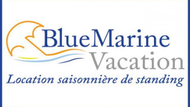 BLUE MARINE VACATION