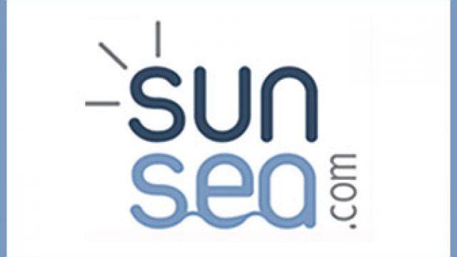 SUNSEA – GESCAP II