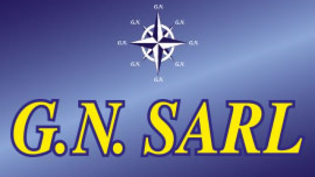 GN SARL