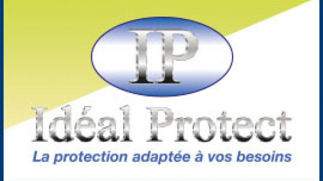 IDEAL PROTECT
