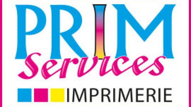 PRIM SERVICES
