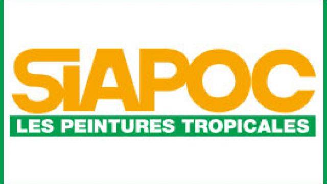 SIAPOC – CRIPPLE GATE