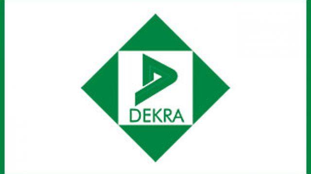 DEKRA – CONTROLE TECHNIQUE