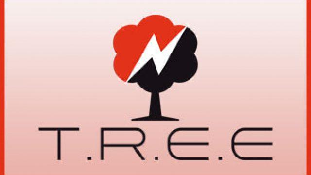 T.R.E.E