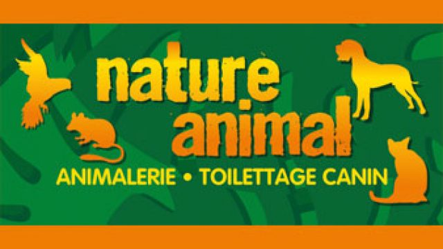 NATURE ANIMAL