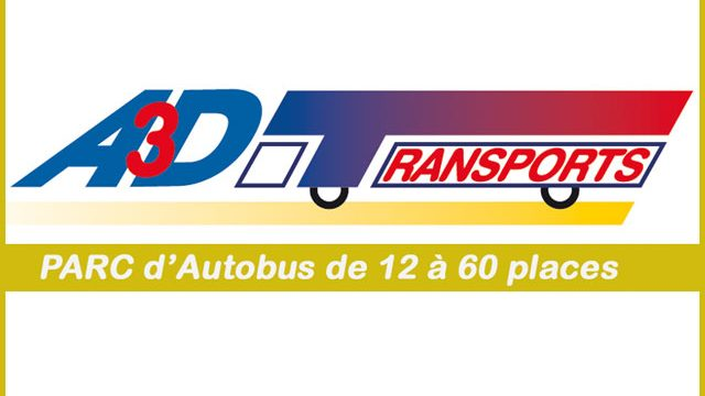 A3D TRANSPORTS