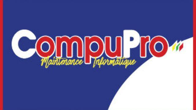 COMPU PRO MULTISERVICES