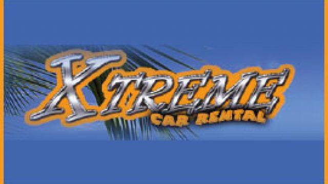 XTREME CAR RENTAL