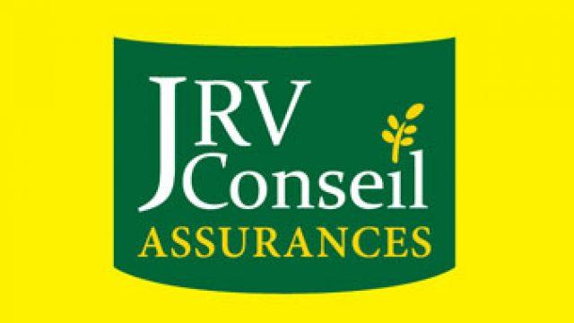 JRV CONSEIL – ASSURANCES