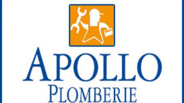 APOLLO PLOMBERIE