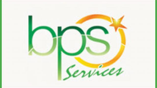 BPS SERVICES