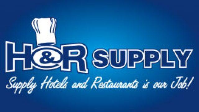 H&R SUPPLY