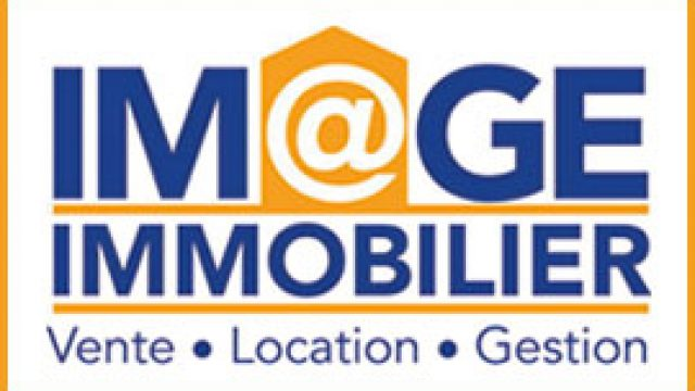 IMAGE IMMOBILIER