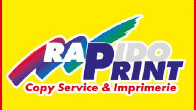 RAPIDO PRINT