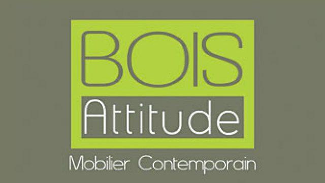 BOIS ATTITUDE