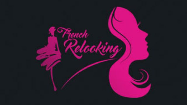 FRENCH RELOOKING