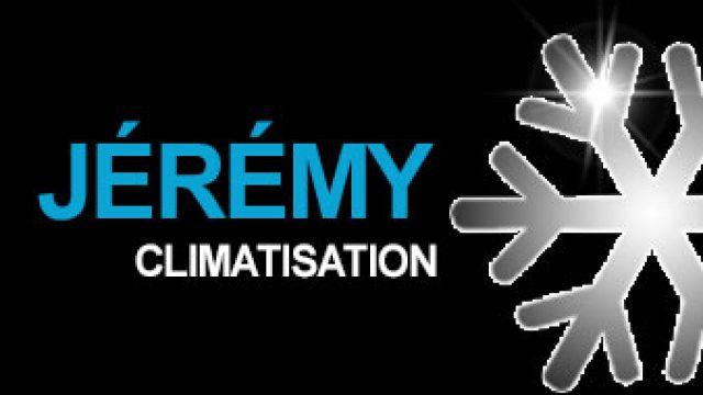 JEREMY CLIMATISATION