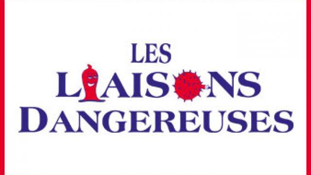 LES LIAISONS DANGEREUSES (SIDA)