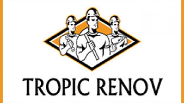 TROPIC RENOV