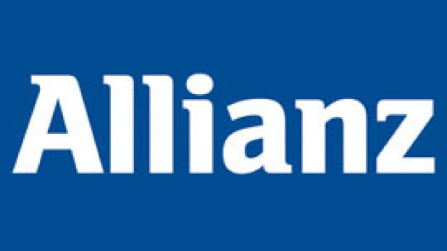 ALLIANZ BIZET-CAPELLE
