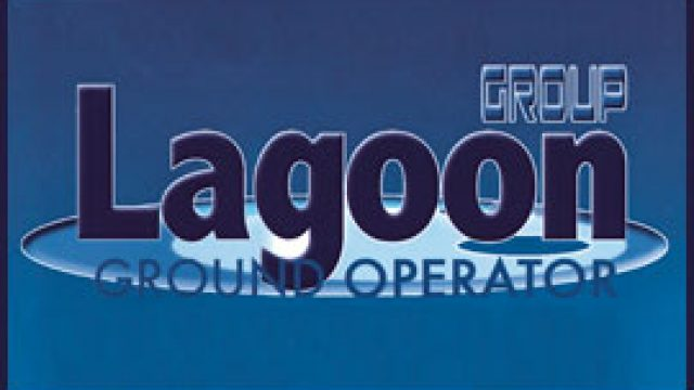 LAGOON GROUP