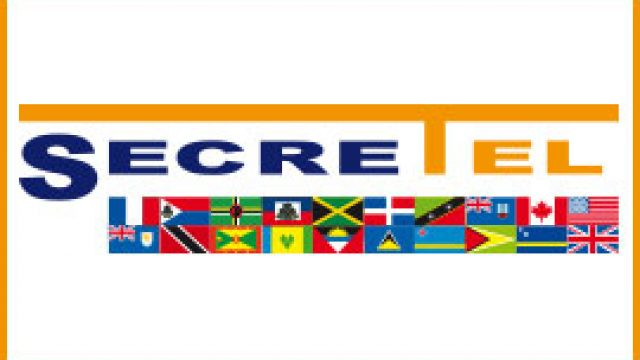 SECRETEL – HANDY PEOPLE – AGREE SERVICES A LA PERSONNE