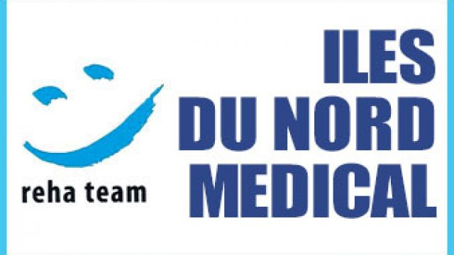 ILES DU NORD MEDICAL
