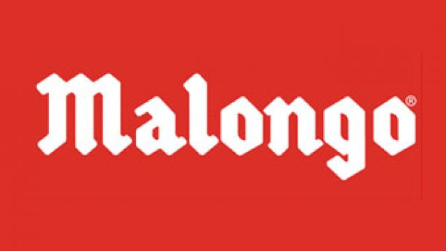 MALONGO – KALOA DISTRIBUTION