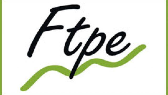 FTPE (FEDERATION DES TRES PETITES ENTREPRISES)