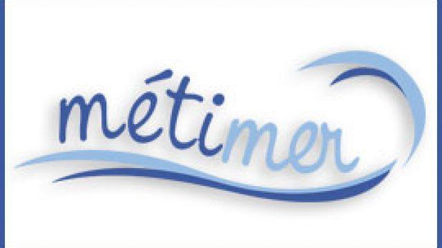 METIMER (PROFESSIONNELS DE LA MER)